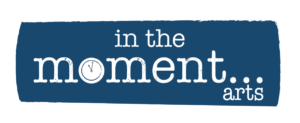 In This Moment SDPB Logo