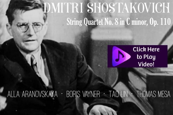 dmitry-shostakovich-CoverPlay